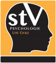 cropped-Neues-StV-Logo.png